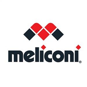 Meleoni