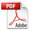 Data sheet (pdf)