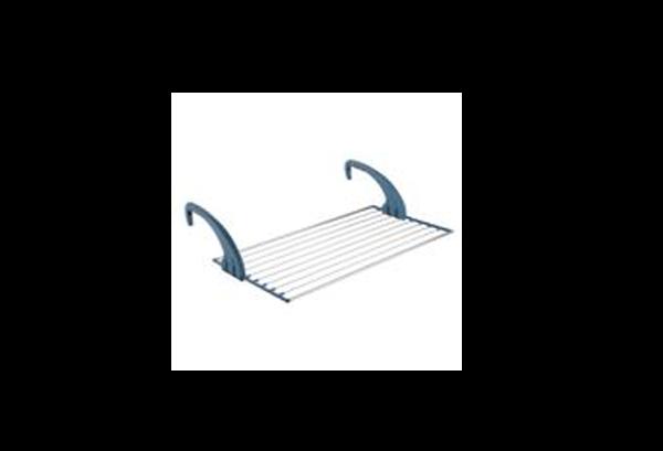Séchoir à linge pour balcon - Lock Balcony